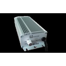 BALASTRO ELECTRONICO EXTRA LUMEN C/DIMMER 600W