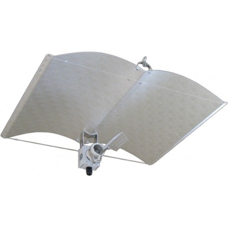 REFLECTOR ADJUST A-WING ENFORCER MEDIANO 70*55CMS