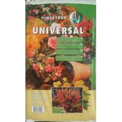 TURBA UNIVERSAL