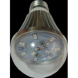 BOMBILLA LED 5 W