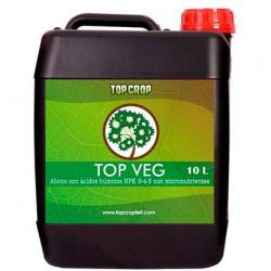 Top Veg 1 L